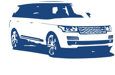 Range Rover Car Insurance - Cheap range rover insurance