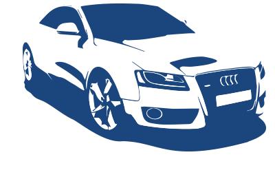 Audi S Car Insurance - Audi car insurance